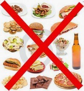 recetas naturales para el acido urico reducir dolor acido urico que no se debe comer teniendo acido urico