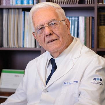 staff-dr-ruben-bengio