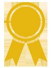 bengio-award-icon